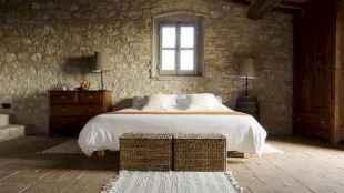 40 rustic italian decor ideas for farmhouse style design (5)
