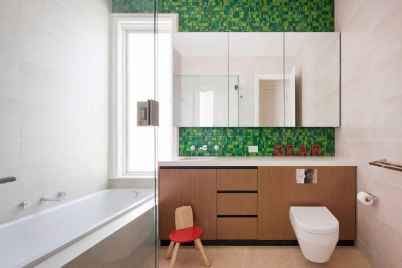 55 cool and relax bathroom design ideas (16)