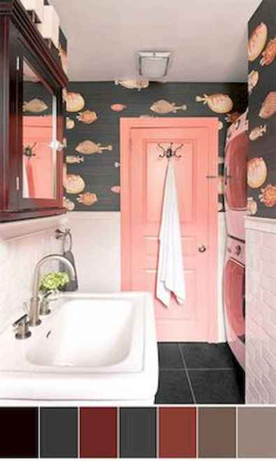 55 cool and relax bathroom design ideas (4)