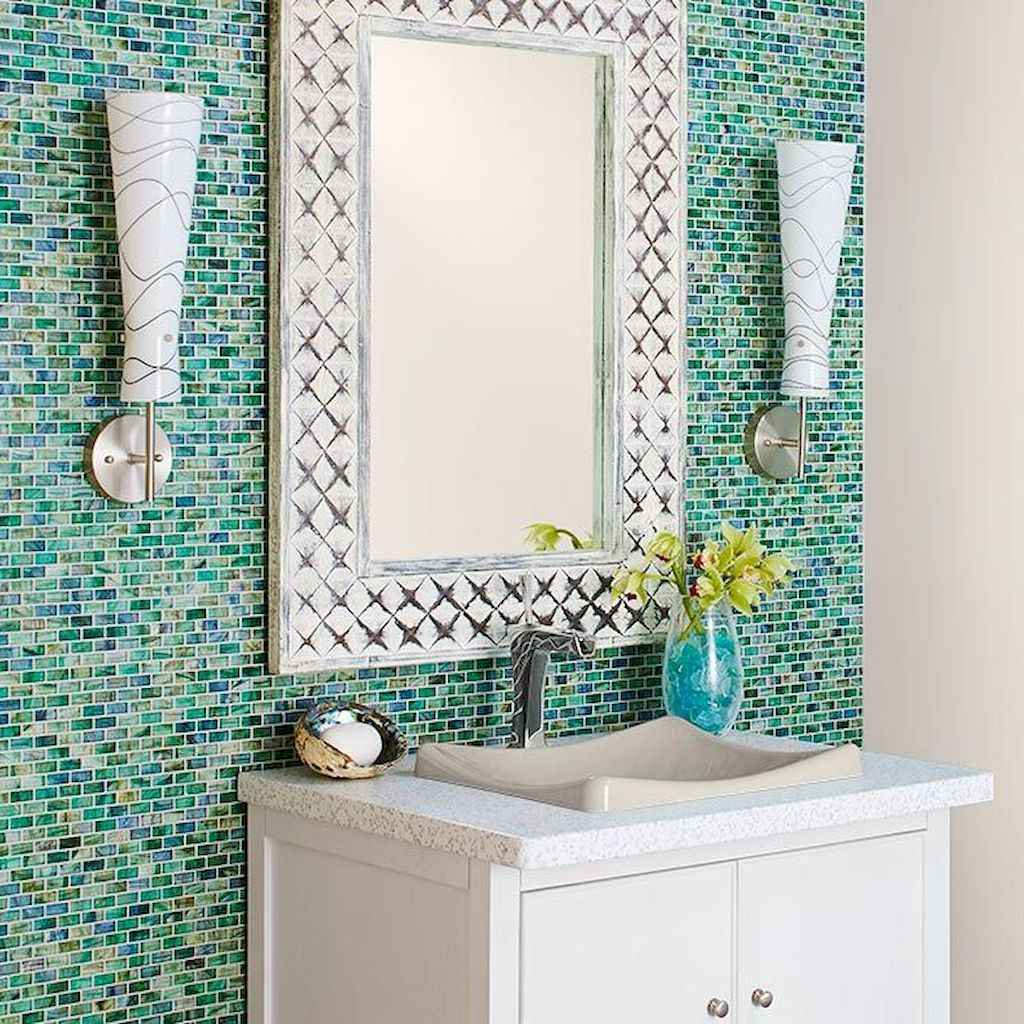 55 cool and relax bathroom design ideas (5)