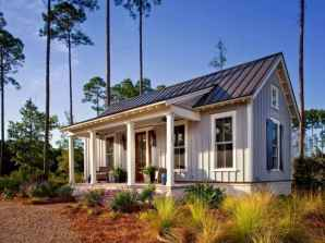 60 amazing farmhouse plans cracker style design ideas (17)