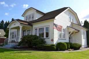 60 amazing farmhouse plans cracker style design ideas (28)