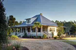 60 amazing farmhouse plans cracker style design ideas (44)