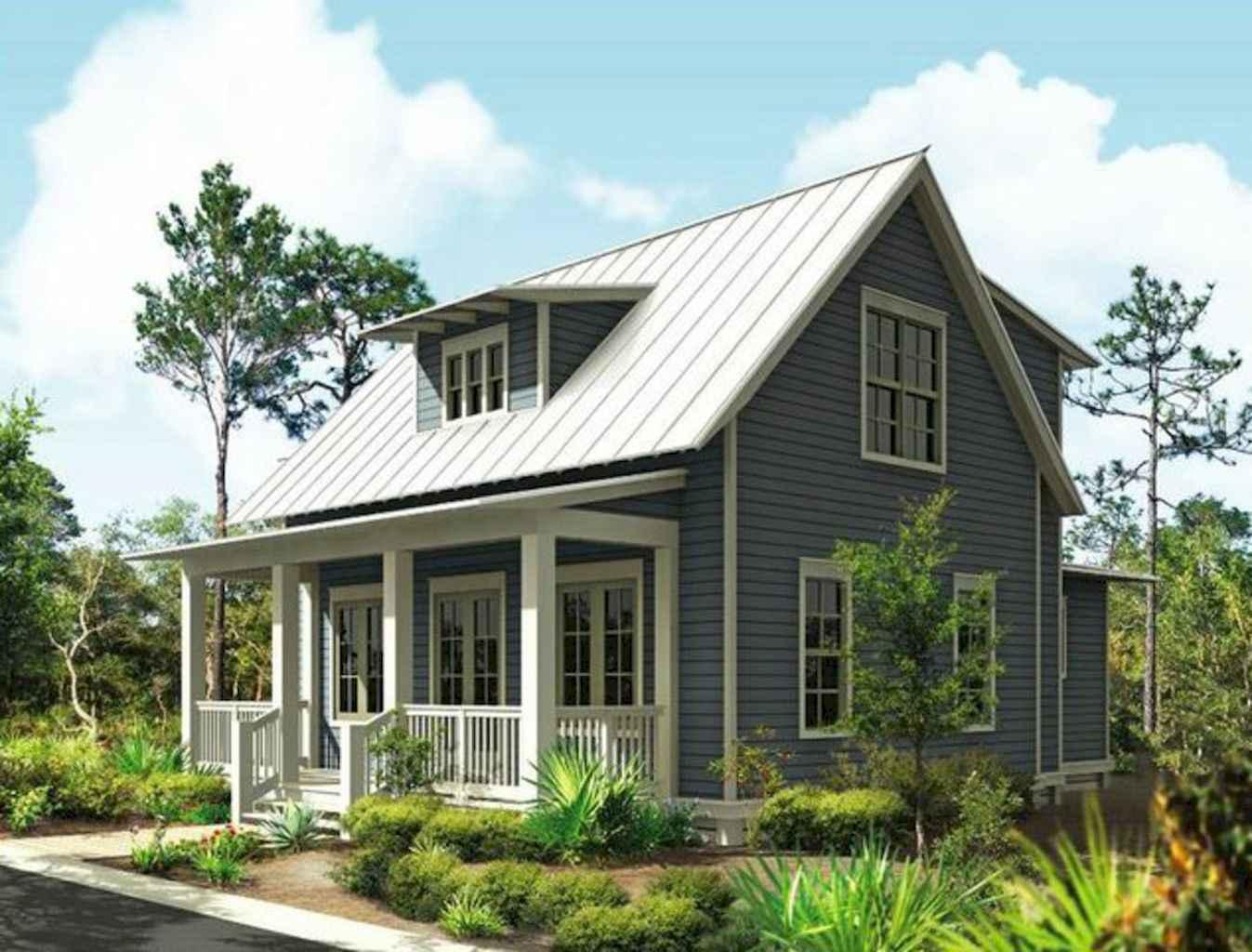 60 amazing farmhouse plans cracker style design ideas (51)