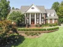 80 awesome plantation homes farmhouse design ideas (19)