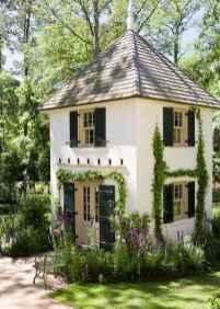 80 awesome victorian farmhouse plans design ideas (8)