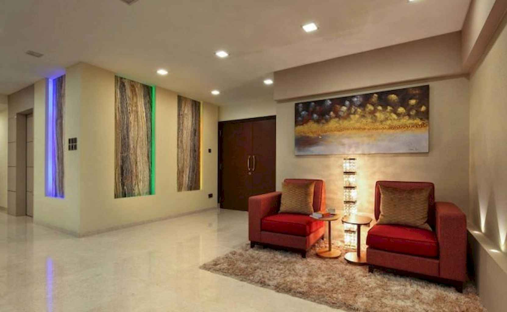 80 best harmony interior design ideas for first couple (21)