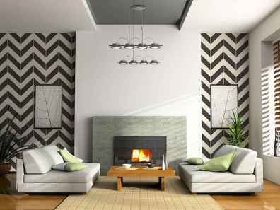 80 best harmony interior design ideas for first couple (28)