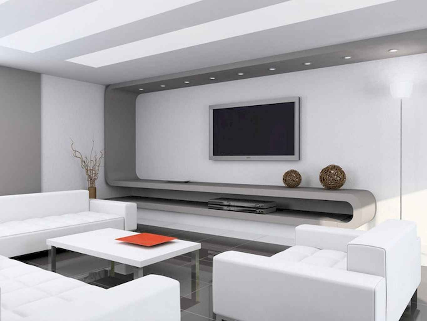 80 best harmony interior design ideas for first couple (32)
