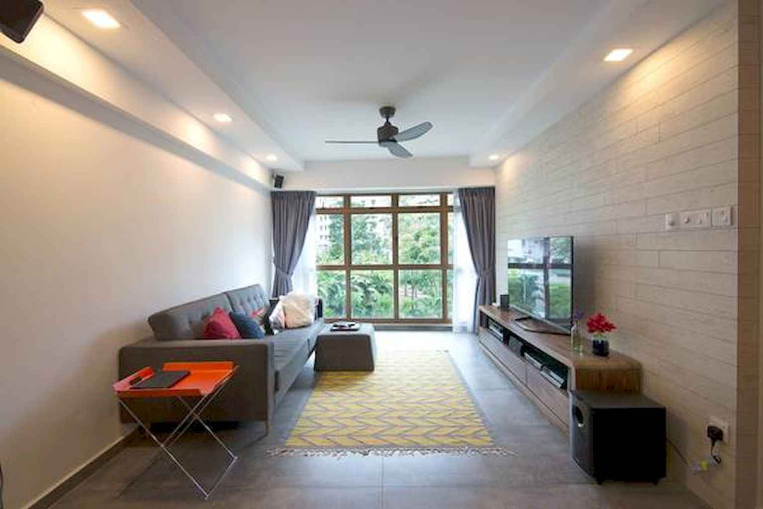 80 best harmony interior design ideas for first couple (56)