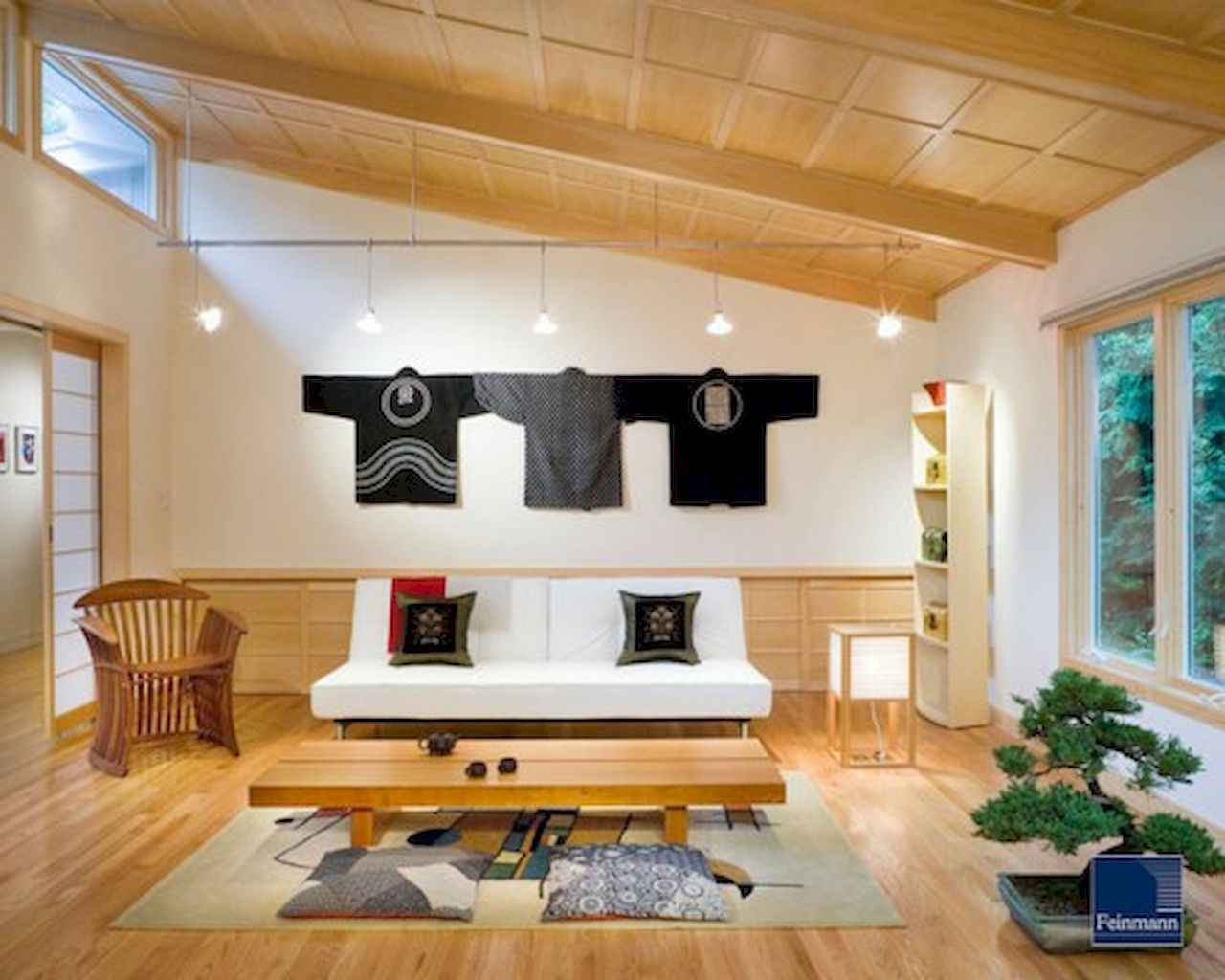 80 best harmony interior design ideas for first couple (73)