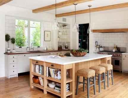 80 brilliant apartment dining room decor ideas (23)