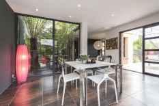 80 brilliant apartment dining room decor ideas (66)