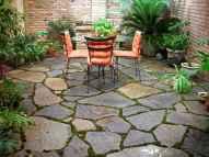 140 beautiful backyard landscaping decor ideas (17)