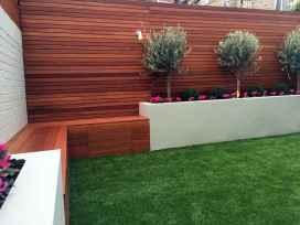 140 beautiful backyard landscaping decor ideas (28)