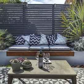 140 beautiful backyard landscaping decor ideas (29)