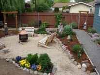 140 beautiful backyard landscaping decor ideas (32)