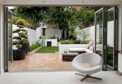 140 beautiful backyard landscaping decor ideas (5)