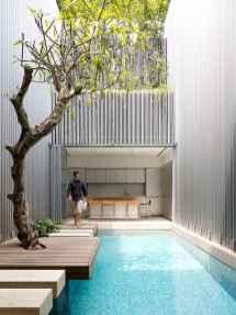 140 beautiful backyard landscaping decor ideas (6)