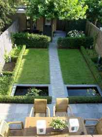 140 beautiful backyard landscaping decor ideas (95)