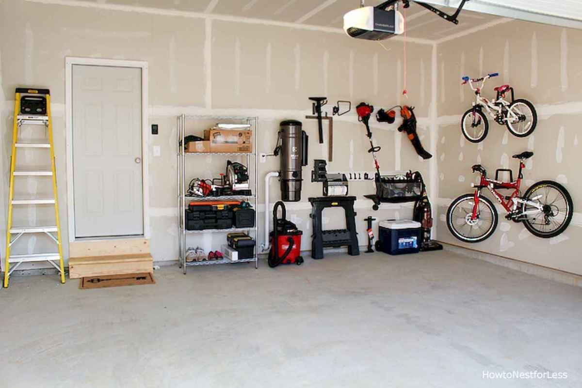 25 awesome garage organization decor ideas (15)
