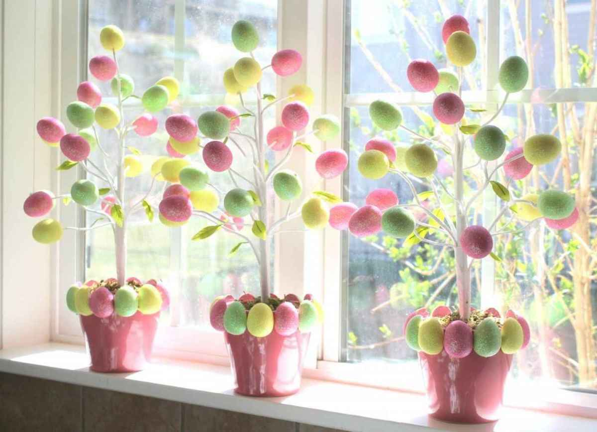25 beautiful easter dec6ration ideas (22)