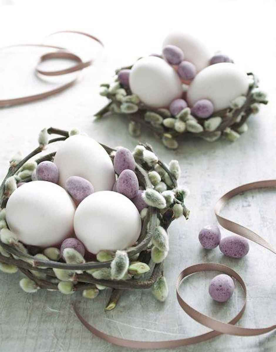 25 beautiful easter dec6ration ideas (24)