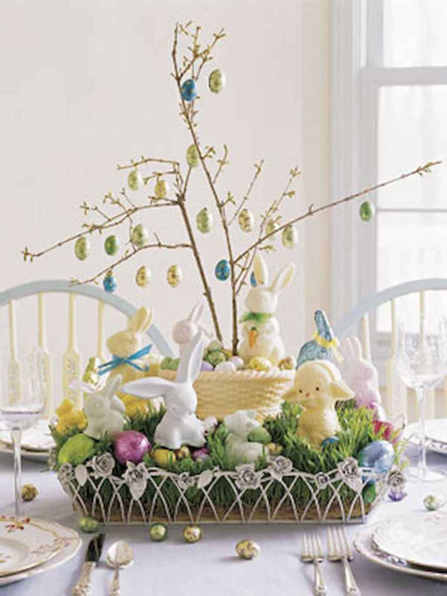 25 beautiful easter dec6ration ideas (5)