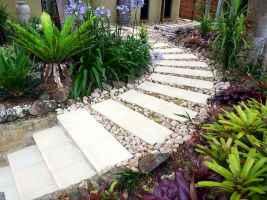 25 brilliant garden paths decor ideas (11)