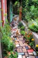 25 brilliant garden paths decor ideas (3)