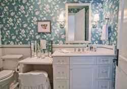 25 cool sinkless bathroom vanity design ideas (2)