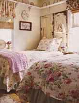30 spectacular french country cottage decor ideas (13)