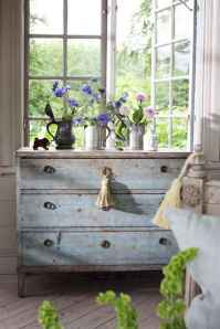 30 spectacular french country cottage decor ideas (17)
