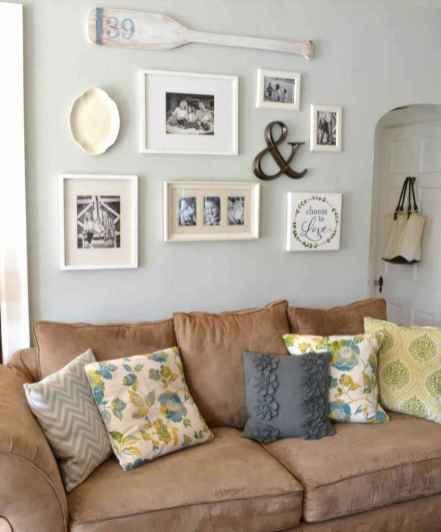 Best 20 farmhouse wall decor ideas (20)