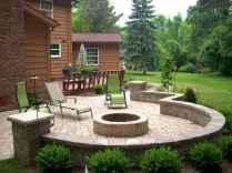 Best 25 stunning backyard patio design ideas (14)