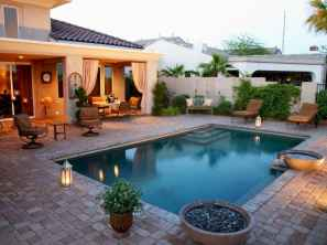 Best 25 stunning backyard patio design ideas (23)