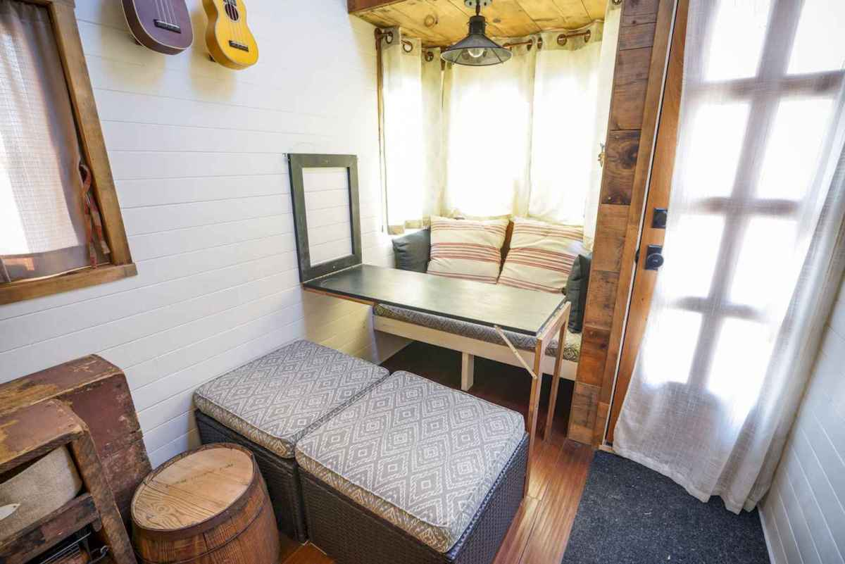 Best 30 tiny house interior decor ideas (20)
