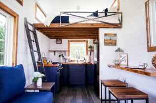 Best 30 tiny house interior decor ideas (26)