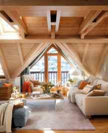 Best 30 tiny house interior decor ideas (3)
