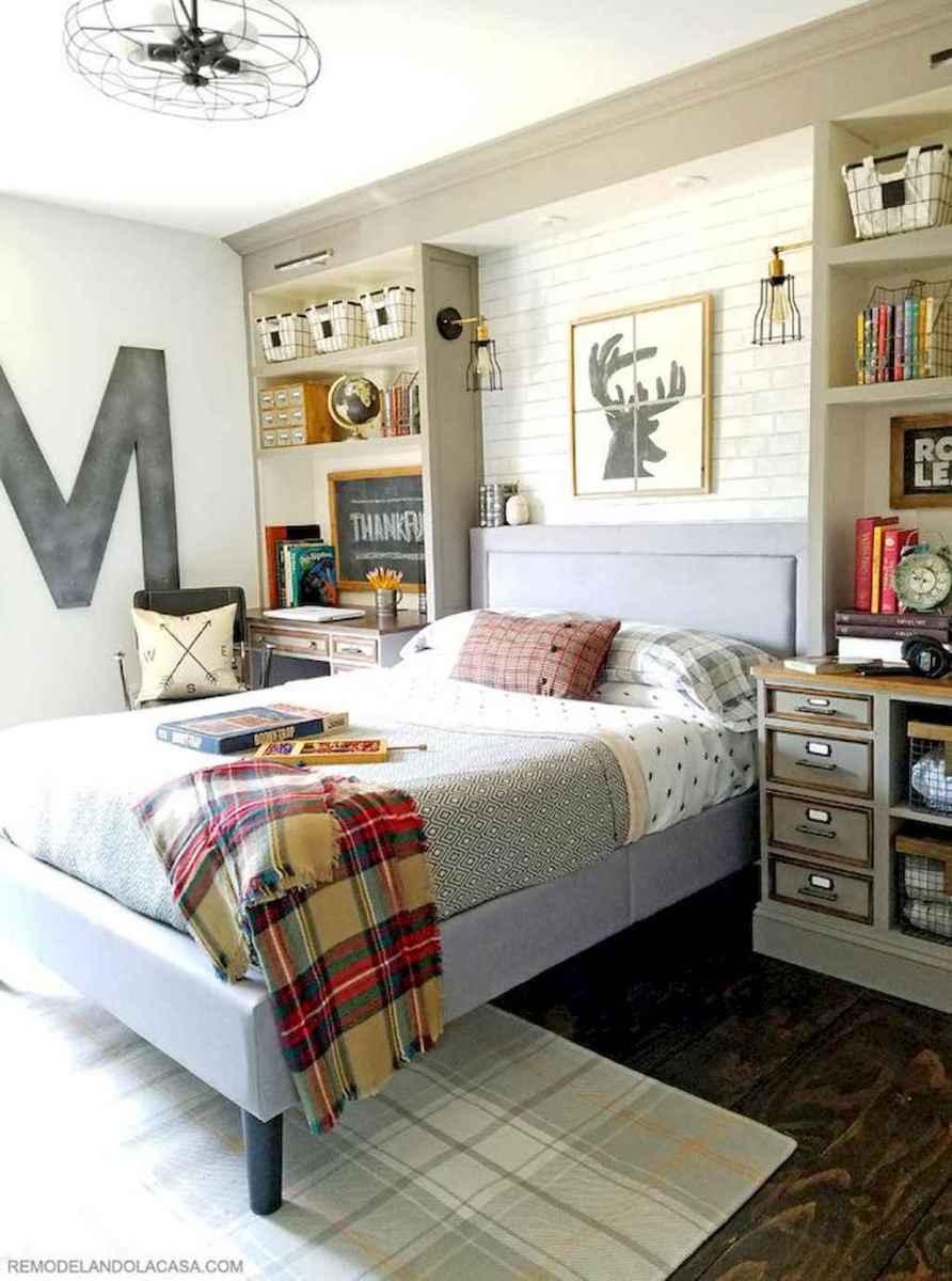 Top 25 farmhouse home decor ideas (1)