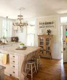 Top 25 farmhouse home decor ideas (13)