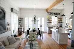 Top 25 farmhouse home decor ideas (16)