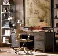 Top 25 farmhouse home decor ideas (2)