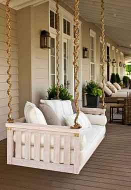 Top 25 farmhouse porch design ideas (11)