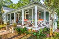 Top 25 farmhouse porch design ideas (17)