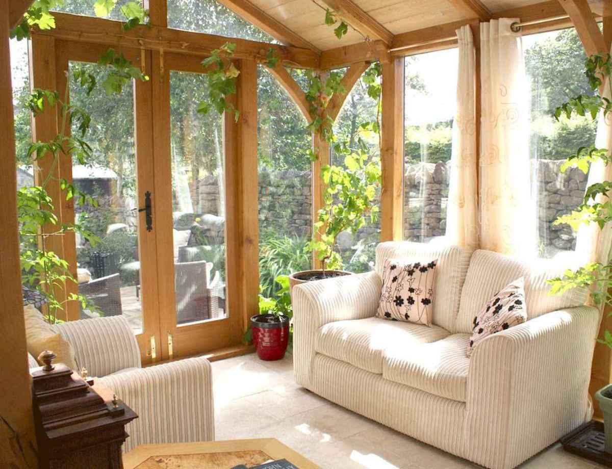 Top 25 farmhouse porch design ideas (21)