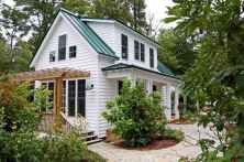 Top 25 small cottages design ideas (10)