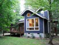 Top 25 small cottages design ideas (8)