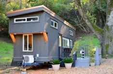 Top 25 tiny house design ideas (10)