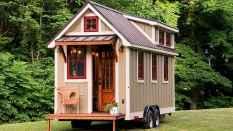 Top 25 tiny house design ideas (14)